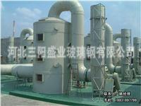 工業萘回收塔 SBW