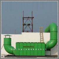 銷售活性碳纖維廢氣吸附裝置