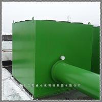 銷售活性碳布吸收塔