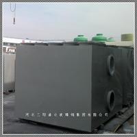 銷售活性碳纖維處理塔