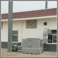 銷售印刷廢氣處理塔