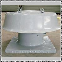 BDW-87-3型玻璃鋼低噪聲屋頂風機廠家 BDW-87-3