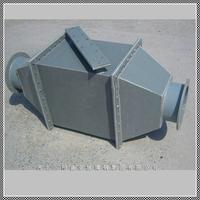 型铬酸回收器厂家 YHSW
