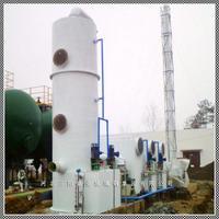 河北尾氣回收塔 BJS-X