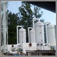 河北環保設備 BJS-X