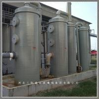 河北鉿回收再利用裝置 BJS-X