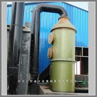 河北鉛塵及鉛煙凈化裝置 BJS-X