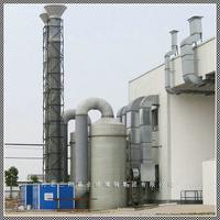 河北農藥廢氣凈化塔 BJS-X