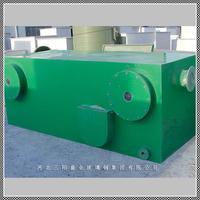 CFSJ型系列酸性洗废气净化器净化塔厂家