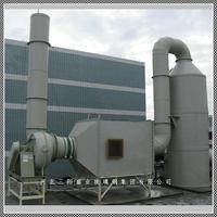 碳纖維布吸收塔吸附塔廠家