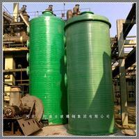 供應玻璃鋼洗滌塔 XDT