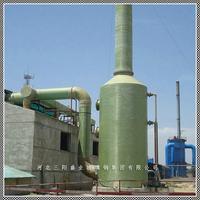 供應BLF型氮氧化物廢氣凈化裝置