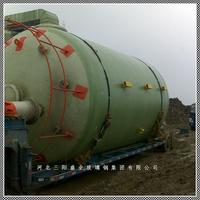 鋼廠脫硫說明