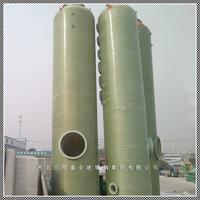 提供鍋爐脫硫塔 BJS-X