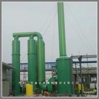 氨氮吹脫塔設計 BJS