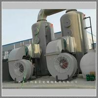 提供高浓度氨氮废水处理