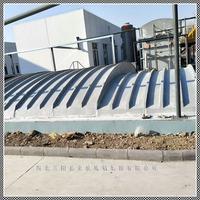 銷售污水池拱型蓋板