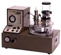 高通量粉塵氣溶膠發生器 DF-T/F