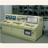 SIBATA放射性同位素暴露染毒係統