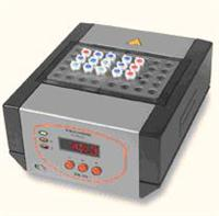 Techne雙模塊Dri-Block加熱器 DB2係列