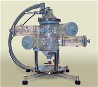 動物呼吸功能測定儀 SIG-T