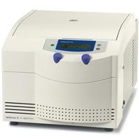 德國SIGMA微量冷凍離心機 1-15PK