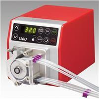120/DM2雙通道實驗型蠕動泵 400DM2