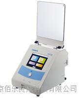 無開孔式口罩密合度檢測儀 MT-05