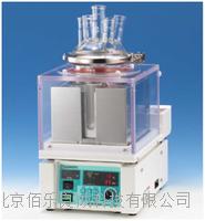 基礎型有機合成裝置  CP-300