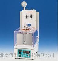壓力型有機合成裝置  CP-300P