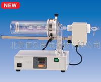 安全智能玻璃管幹燥爐 GTO-1000
