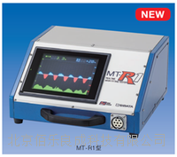 新型口罩密合度實時在線檢測儀 MT-R1