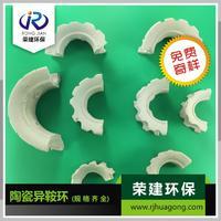 陶瓷異鞍環 Ф25、38、50、76
