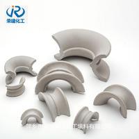 陶瓷矩鞍環 Ф16、25、38、50、76
