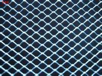 西安不銹鋼網布