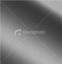 西安304不銹鋼板(國標)