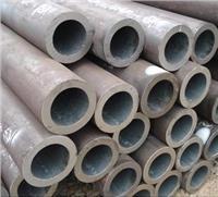 西安304不銹鋼工業管