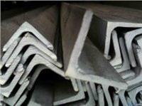 西安304不銹鋼角鋼