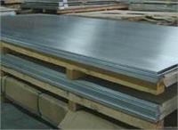 西安304不銹鋼中厚板