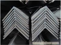 西安201不銹鋼角鋼