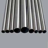 西安304(Ф38x2-8)不銹鋼拋光管