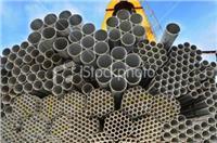 工程用304不銹鋼管 西安不銹鋼管,西安304不銹鋼管,西安304不銹鋼工程用管