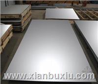 不銹鋼中厚板規格及廠家 6.0*1500*6000