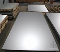 陜西/西安不銹鋼中厚板規格表 西安不銹鋼板,陜西不銹鋼板,西安304不銹鋼板,陜西304不銹鋼板,陜西304不銹鋼中厚板