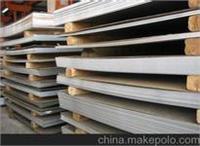西安不銹鋼厚板材質及規格