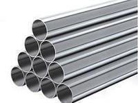 西安不銹鋼裝飾管Ф8-159x0.5-3 Ф8-159x0.5-3