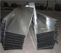 西安不銹鋼天溝加工廠 西安不銹鋼天溝加工廠
