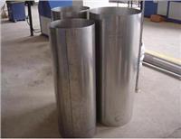 不銹鋼風管加工 不銹鋼風管