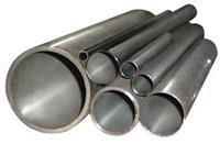 西安2507雙相不銹鋼管 2507雙相不銹鋼