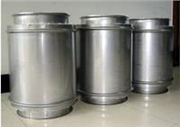 什么是不銹鋼煙囪?不銹鋼煙囪概念?不銹鋼煙囪簡介? 不銹鋼煙囪概念?